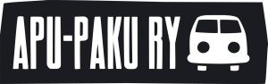 Apupaku_logo_jpg