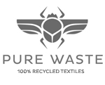 Pure Waste - Sustainable Clothing