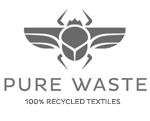 Pure Waste - Sustainable Clothing